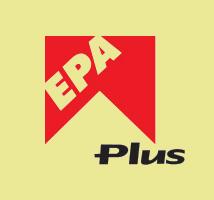 supermercado-epa-plus